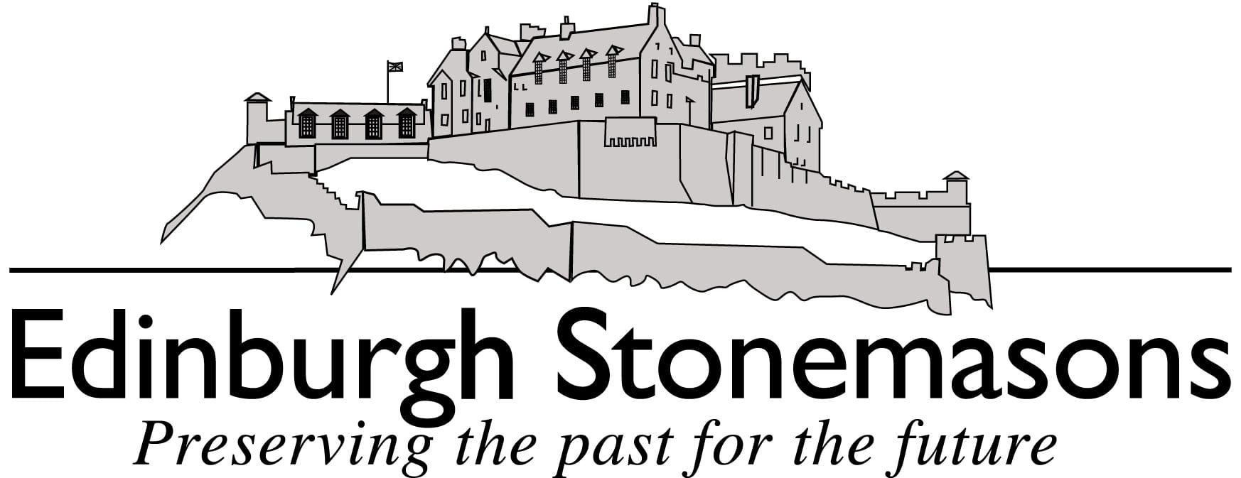 Stonemasons Edinburgh